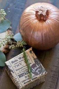 Bronze_Pumpkin.jpg