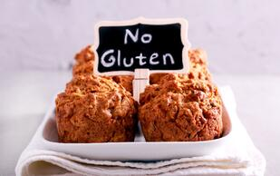 Best Gluten Free PLaces to Eat in Chico