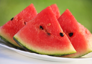 slice_of_watermelon