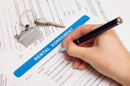 Rental_Agreement