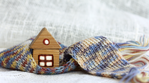 Hignell Rental Winter