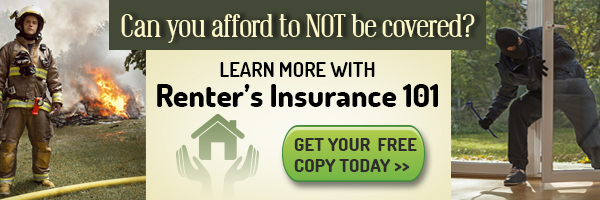 Click to get your copy of Renter's Insurance
